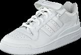adidas Originals - Forum Lo Rs Ftwr White