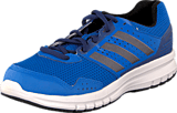 adidas Sport Performance - Duramo 7 K Blue/Night/Indigo