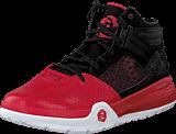 adidas Sport Performance - D Rose 773 Iv Core Black/Scarlet/Core Black