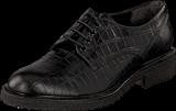 Billi Bi - 11790 Black Croco