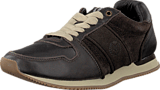 Henri Lloyd - Union Runner Prime Dark Brown