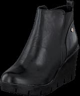Xti - 28576 Black
