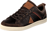 Le Coq Sportif - Obaldia Low Coffee Bean