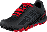Merrell - All Out Terra Ice Black/Molten Lava