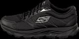 Skechers - Go Run Ultra LT BBK