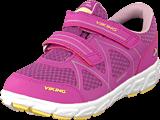 Viking - Trym Pink