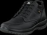 Graninge - 568657 Black