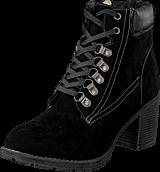 Donna Girl - 492702 Black