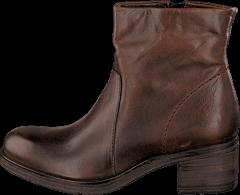 MJUS - 560218-201-6205 Brandy
