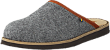 Kavat - Nykroppa TX Grey