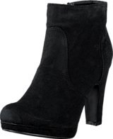 Duffy - 97-39049 Black