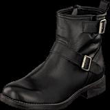 Emma - 495-1009 Black