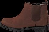 Gulliver - 458-1827 Brown