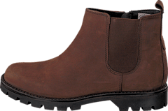 Gulliver - 458-1827 Brown