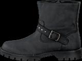 Gulliver - 458-1837 Black