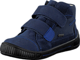 Superfit - Cooly Gore-Tex® 5-00051-91 cosmos
