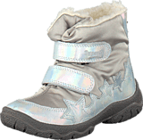 Superfit - Fairy Gore-Tex® Mid 5-00062-17 Silver
