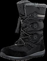 Superfit - Cara Boot Gore-Tex® 5-00155-00 Schwarz