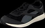 Puma - Ftr Tf-Racer Suede Black