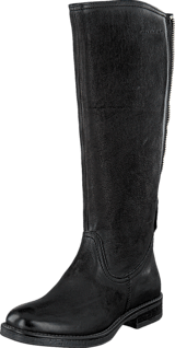 Nome - Long Boot 1737544 Black