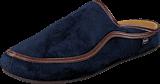 Scholl - 15144512 Blue