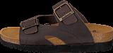 Scholl - 15144626 Brown