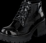 Vagabond - Dioon 4047-360-20 Black
