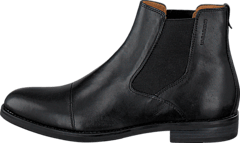 Vagabond - Salvatore 4064-001-20 Black
