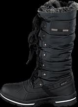 Polecat - 430-9984 Black