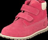 Timberland - Tn-Tdlr H L Warmbt C1953B Pink