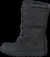 Timberland - Mklk 8In Wplaceup C2072R Black