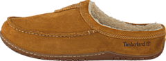 Timberland - Kick Around Mule C5941A Tan Light Brown
