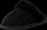 Shepherd - Elvira 1312 Black