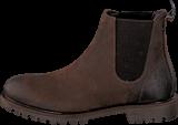 U.S. Polo Assn - Kappi 1 Dark Brown