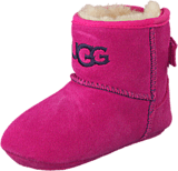 UGG - I Jesse Prinsess Pink