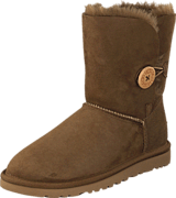 UGG - W Bailey Button Dry Leaf