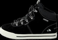 Viking - Dash Black/White