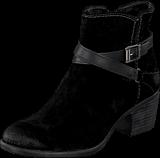 Tamaris - 1-1-25010-25 001 Black