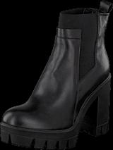 Tamaris - 1-1-25452-25 001 Black