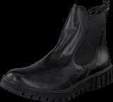 Tamaris - 1-1-25821-35 001 Black