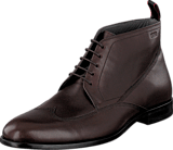 Hugo - Hugo Boss - C-Modito Dark Brown