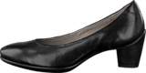 Ecco - ECCO SCULPTURED 45 Black