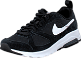 Nike - Nike Air Max Muse Black