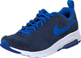 Nike - Nike Air Max Muse Blue