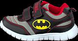 Batman - 438434 Black