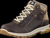 Graninge - 561290 Brown