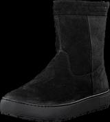 Vagabond - Bree 4033-350-20 Black