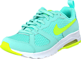 Nike - Wmns Nike Air Max Muse Green