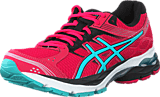 Asics - GEL-PULSE 7 Azalea/Spring Bud/Black