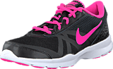 Nike - W Nike Core Motion Black